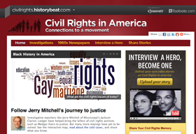 project-kb-2010-Civil_Rights_in_America_SS