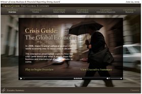 project-kb-2010-Crisis_Guide_Global_Economy_SS