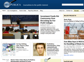 project-kb-2010-ProPublica_News_Apps_SS