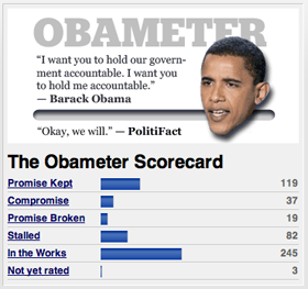 project-kb-2010-The_Obameter_SS