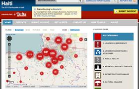 project-kb-2010-Ushahidi_Haiti_Project_SS