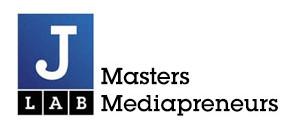 Masters Mediapreneurs Initiative