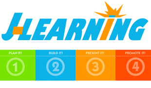 jlearning-310x180