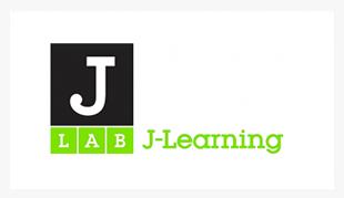 J-Learning