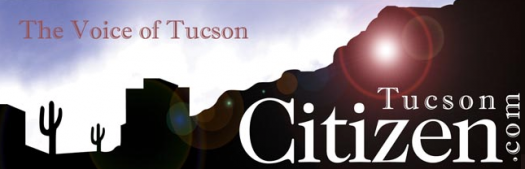 Tuscon Citizen