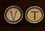 VTDigger.org
