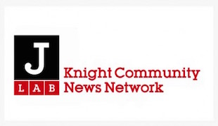 Knight Community News Network